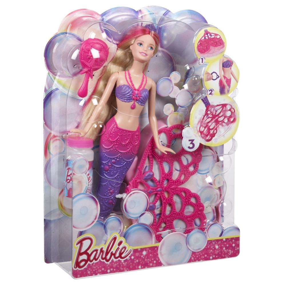 внешнего настоящая кукла барби фото игрушка как упакована это значительно ухудшает